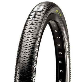 Maxxis DTH 24x1.75 BMX Tyre