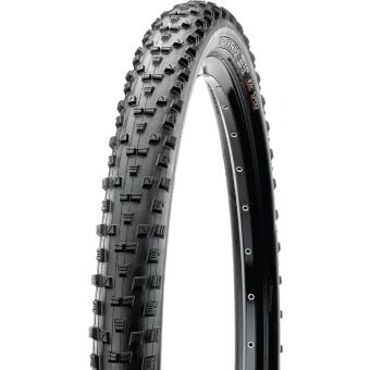 """Maxxis Forekaster 27.5x2.35"""" 60TPI Wire Bead MTB Tyre"""