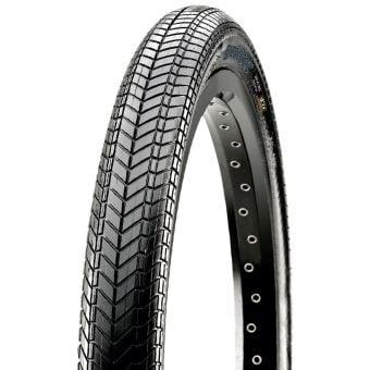 "Maxxis Grifter 20x2.40"" 60x2TPI Folding BMX Tyre"