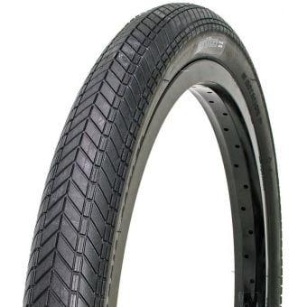 Maxxis Grifter 29x2.00 Tyre