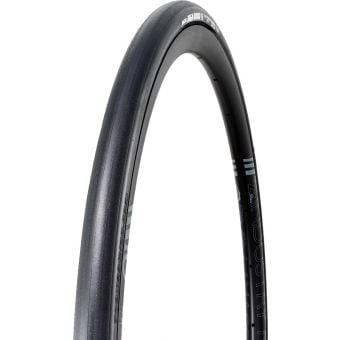 Maxxis High Road SL 700x25c HYPR-S K2 Folding Road Tyre