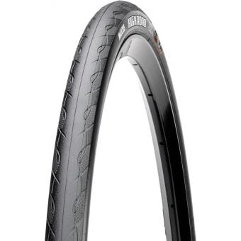 Maxxis High Road 700x28c HYPR K2 TR Carbon Folding Road Tyre