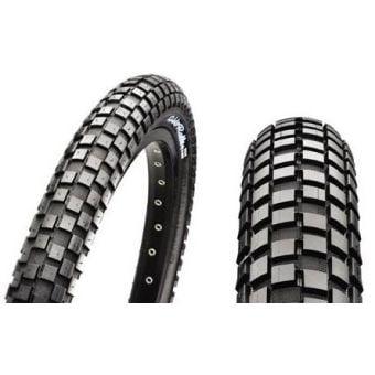 "Maxxis Holy Roller 20x1-3/8"" BMX Tyre"