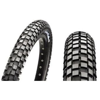 "Maxxis Holy Roller 24x1.85"" BMX Tyre"
