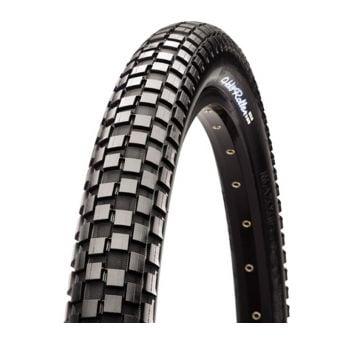 Maxxis Holy Roller 24x2.40 BMX Tyre