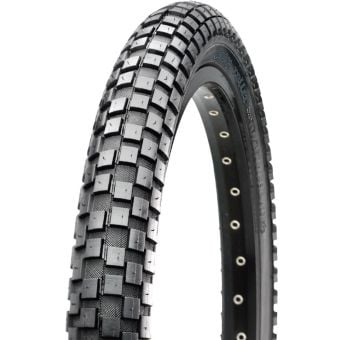 "Maxxis Holy Roller 26x2.20"" Urban Tyre"