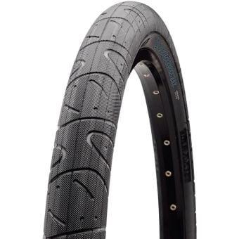 "Maxxis Hookworm 26x2.50"" Urban Tyre"