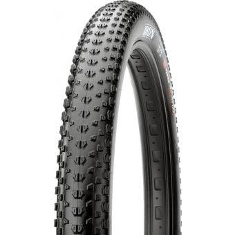 "Maxxis Ikon 26x2.35"" 120TPI 3C Maxx Speed EXO TR Folding MTB Tyre"