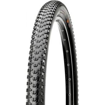 """Maxxis Ikon 26x2.20"""" 60TPI Wire Bead MTB Tyre"""