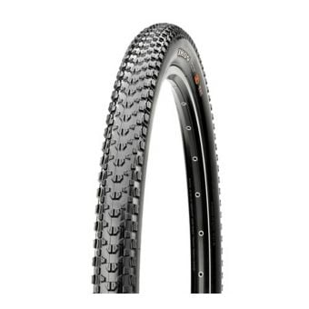 Maxxis Ikon 27.5x2.20 (650B) MTB Tyre