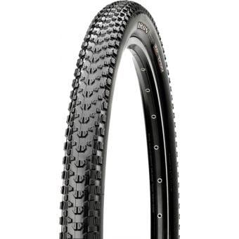 "Maxxis Ikon 27.5x2.20"" EXO/TR Folding MTB Tyre"