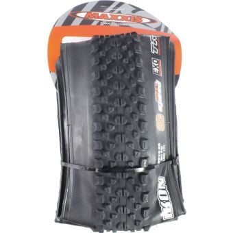Maxxis Ikon 29x2.35 3C EXO Tubeless Ready Folding MTB Tyre