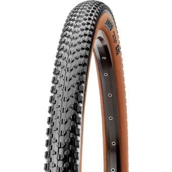 "Maxxis Ikon 29x2.20"" 60TPI EXO Tanwall Folding MTB Tyre"