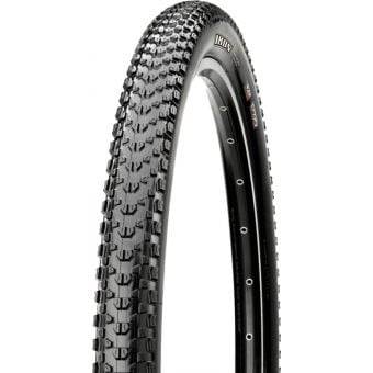 "Maxxis Ikon 29x2.20"" EXO/TR Folding MTB Tyre"