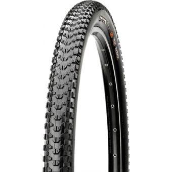"Maxxis Ikon 29x2.60"" 120TPI 3C Speed/EXO/TR Folding MTB Tyre"