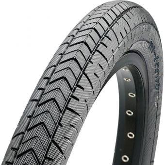 """Maxxis M-Tread 20x2.1"""" BMX Tyre"""