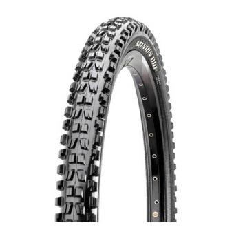 Maxxis Minion 29x2.50 TR 3C Folding MTB Tyre