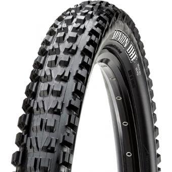"Maxxis Minion DHF 26x2.35"" ST MTB Tyre"