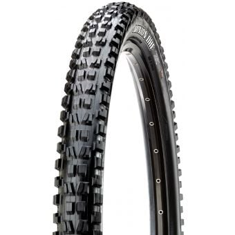 "Maxxis Minion DHF 26x2.50"" EXO/ST Folding MTB Tyre"