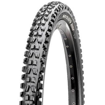 "Maxxis Minion DHF 27.5x2.5"" (650B) WT 3C EXO Folding Tyre"