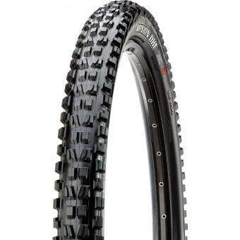 "Maxxis Minion DHF 27.5x2.50"" Wide Trail 3C Terra/EXO/TR Folding MTB Tyre"