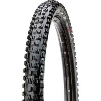 "Maxxis Minion DHF 29x2.30"" 3C/EXO/TR Folding MTB Tyre"