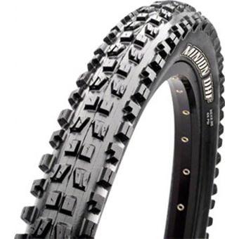 Maxxis Minion DHF Tyre 27.5X2.3 EXO 3C TR