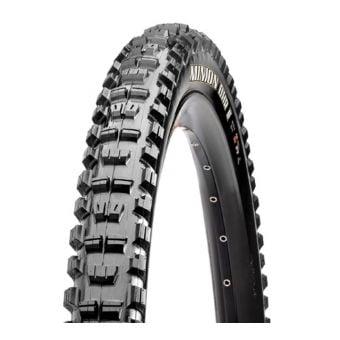 Maxxis Minion DHR II 27.5X2.30 (650B) EXO TR 3C Folding MTB Tyre