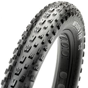 Maxxis Minion FBF 26x4.0 EXO TR Folding MTB Tyre