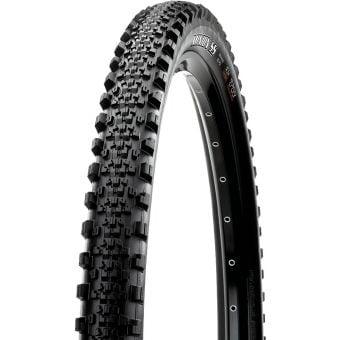 "Maxxis Minion SS 27.5x2.30"" EXO/TR Folding MTB Tyre"
