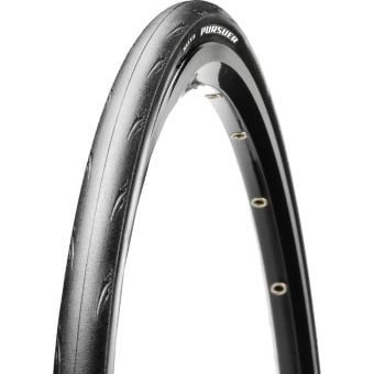 Maxxis Pursuer 700x25C Wire Bead Road Tyre