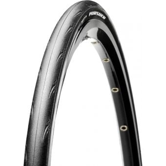 Maxxis Pursuer 700x32c 60TPI Foldable Road Tyre
