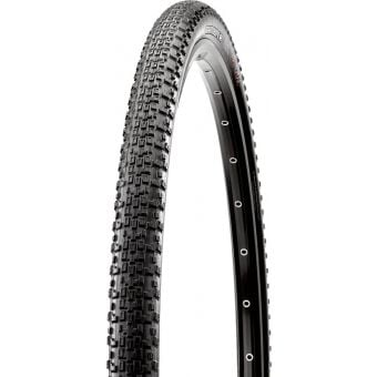 Maxxis Rambler 650Bx47c 60TPI Silkshield TR Folding Gravel Tyre
