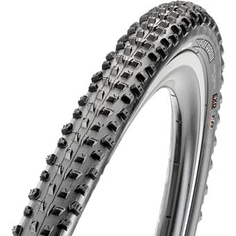 Maxxis Ravager 700x40c EXO TR 120TPI Folding Tyre