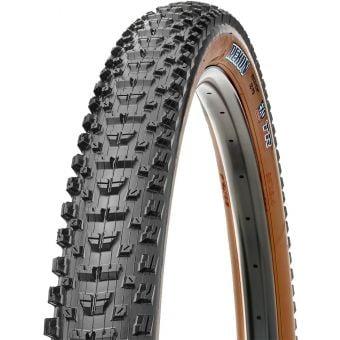 "Maxxis Rekon 29x2.40""WT 60TPI EXO TR Skinwall Folding MTB Tyre"