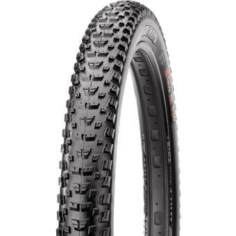"Maxxis Rekon 29x2.40"" Wide Trail 120TPI EXO+/TR Folding MTB Tyre"