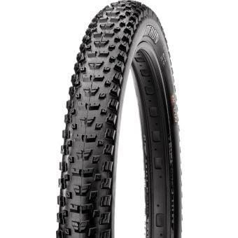 "Maxxis Rekon 29x2.60"" EXO/TR Folding MTB Tyre"