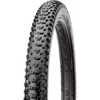 "Maxxis Rekon Plus 29x2.80"" 120TPI 3C Terra EXO TR Folding Fat Bike Tyre"