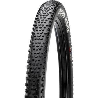 "Maxxis Rekon Race 27.5x2.00"" 120TPI EXO TR Folding MTB Tyre"