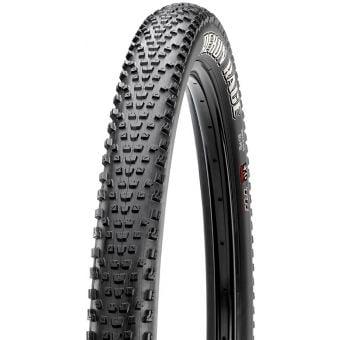 Maxxis Rekon Race 27.5x2.25 Wire Bead XC Tyre