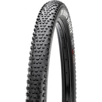 """Maxxis Rekon Race 29x2.40"""" Wide Trail 120TPI EXO/TR Folding MTB Tyre"""