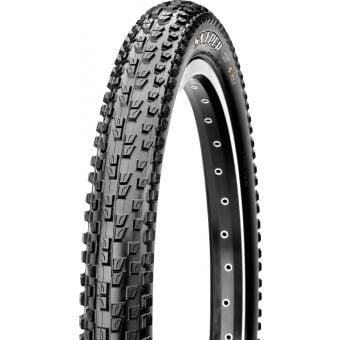 "Maxxis Snyper 24x2.00"" Silkshield BMX Tyre"