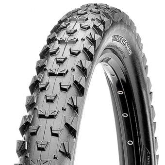Maxxis Tomahawk 27.5x2.30 3C DD TR Folding MTB Tyre