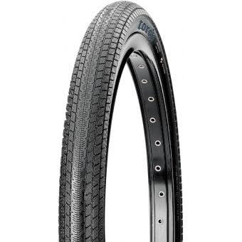 "Maxxis Torch 20x1−1/8"" Silkworm BMX Tyre"