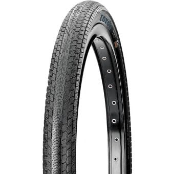 "Maxxis Torch 20x1.95"" EXO 120TPI Folding BMX Tyre"