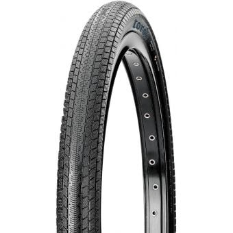 Maxxis Torch 20x2.20 EXO 120TPI Folding BMX Tyre