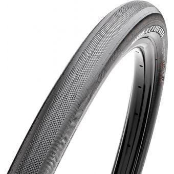 Maxxis Velocita 700x40C 120TPI EXO/TR Folding Gravel/Road Tyre