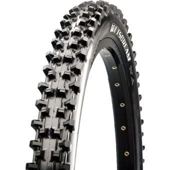 """Maxxis Wetsream 29x2.50"""" 60TPI 3C Maxx Grip Folding Downhill MTB Tyre"""
