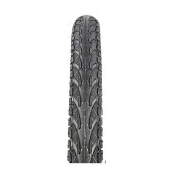 """Maxxis Overdrive 26x1.75"""" MaxxProtect Hybrid Tyre"""