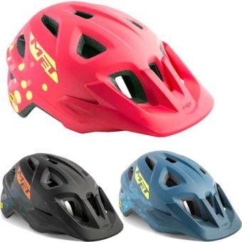 MET Eldar MIPS Youth Helmet Unisize